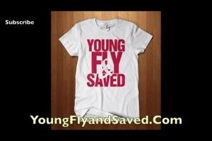 YFS Shirts