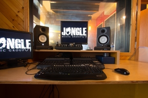 equipment-StudioJAH-Control_Room