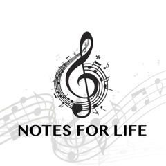 NOTESFORLIFE