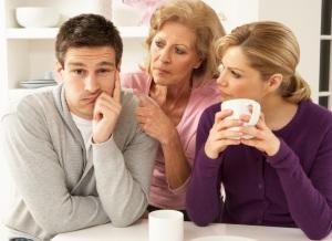 grandma-lecturing-parents