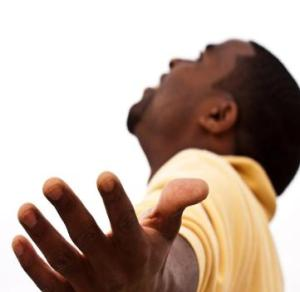 praising-black-man2