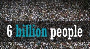 6billionpeople