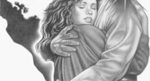 jesus-hugging-girl1-600x350