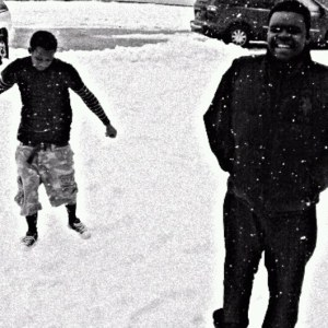 mike-brown-snow