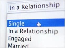 switched-facebook-flirt-200mk101509