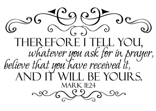 mark-11-24