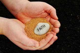 Christian-Life-Coaching-Faith-
