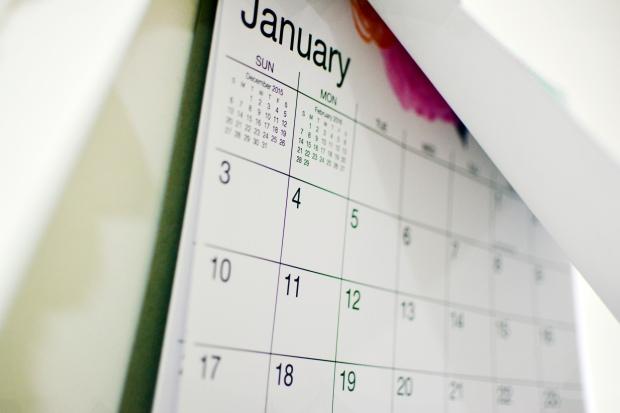 january-calendar-chs