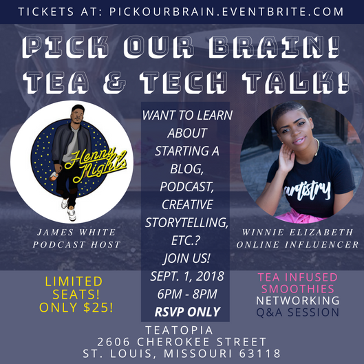 TEA & TECH TALK (6)